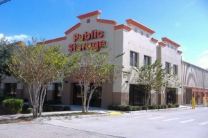 Public Storage - Orlando - 10280 E Colonial Dr Facility at  10280 E Colonial Dr, Orlando, FL