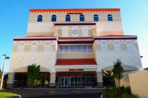 Image of Public Storage - Miami - 8477 SW 40th Street Facility at 8477 SW 40th Street  Miami, FL