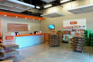 Image of Public Storage - Miami - 8477 SW 40th Street Facility on 8477 SW 40th Street  in Miami, FL - View 3