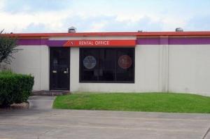 Public Storage - Webster - 15114 Highway 3 Facility at  15114 Highway 3, Webster, TX