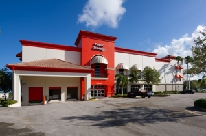 Public Storage - Miramar - 14751 SW 29th St Facility at  14751 SW 29th St, Miramar, FL