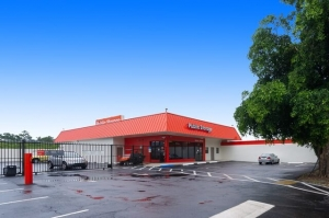 Image of Public Storage - Hollywood - 851 Knights Rd Facility on 851 Knights Rd  in Hollywood, FL