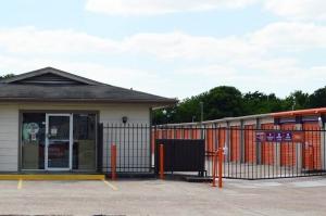 Image of Public Storage - Houston - 5707 Bingle Road Facility at 5707 Bingle Road  Houston, TX