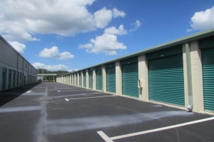 Image of Public Storage - Tampa - 18191 E Meadow Rd Facility on 18191 E Meadow Rd  in Tampa, FL - View 2