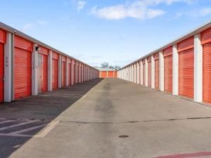 Public Storage - Garland - 655 Keen Drive Facility at  655 Keen Drive, Garland, TX
