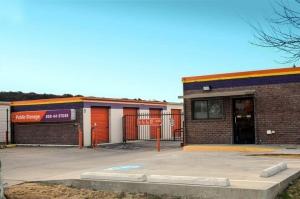 Public Storage - Kennedale - 380 Bolen Road Facility at  380 Bolen Road, Kennedale, TX