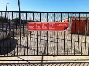 Image of Public Storage - No Richland Hills - 6451 Hilltop Drive Facility on 6451 Hilltop Drive  in No Richland Hills, TX - View 4