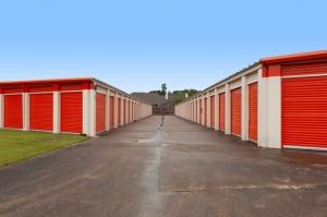 Image of Public Storage - Houston - 10944 Millridge North Drive Facility on 10944 Millridge North Drive  in Houston, TX - View 2