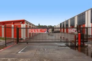 Image of Public Storage - Houston - 10944 Millridge North Drive Facility on 10944 Millridge North Drive  in Houston, TX - View 4