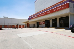 Public Storage - Dallas - 5342 E Mockingbird Lane Facility at  5342 E Mockingbird Lane, Dallas, TX