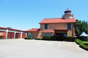 Public Storage - Katy - 1130 S Mason Road Facility at  1130 S Mason Road, Katy, TX