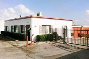 Public Storage - Arlington - 3216 E Pioneer Pkwy Facility at  3216 E Pioneer Pkwy, Arlington, TX