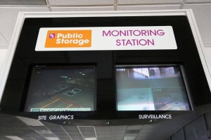 Image of Public Storage - No Richland Hills - 5623 Rufe Snow Drive Facility on 5623 Rufe Snow Drive  in No Richland Hills, TX - View 4