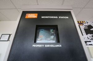 Image of Public Storage - Dallas - 11020 Audelia Road Facility on 11020 Audelia Road  in Dallas, TX - View 4