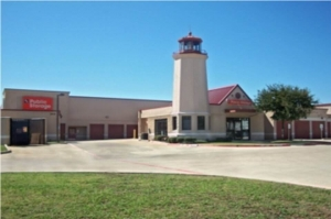Public Storage - Irving - 3430 W Walnut Hill Lane Facility at  3430 W Walnut Hill Lane, Irving, TX
