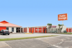 Public Storage - Houston - 621 FM 1960 Rd E Facility at  621 FM 1960 Rd E, Houston, TX