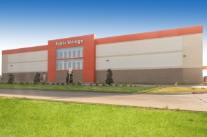 Public Storage - Pasadena - 1507 East Beltway 8 S Facility at  1507 East Beltway 8 S, Pasadena, TX