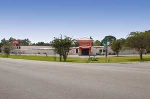 Public Storage - Pensacola - 6161 N Blue Angel Pkwy Facility at  6161 N Blue Angel Pkwy, Pensacola, FL