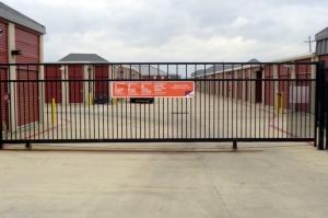Image of Public Storage - Roanoke - 855 Lois Street Facility on 855 Lois Street  in Roanoke, TX - View 4
