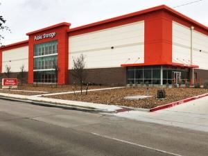 Public Storage - Houston - 5200 Gulfton St Facility at  5200 Gulfton St, Houston, TX