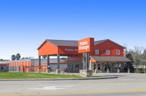 Public Storage - Dickinson - 5600 FM 646 Rd W Facility at  5600 FM 646 Rd W, Dickinson, TX