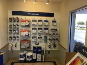 Life Storage - St. Petersburg - 4495 49th Street North - Photo 6
