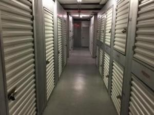 Life Storage - St. Petersburg - 4495 49th Street North - Photo 7