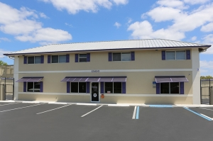 Midgard Self Storage - Naples Two Facility at  15600 Old 41 Road, Naples, FL
