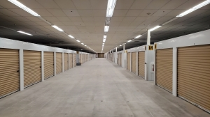 Alpine Storage - West Valley City Facility at  3330 South 5600 West, West Valley City, UT