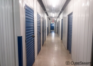 Image of CubeSmart Self Storage - Winter Park - 965 S. Semoran Blvd. Facility on 965 South Semoran Boulevard  in Winter Park, FL - View 4