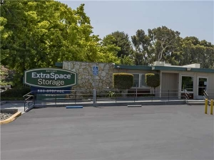 Image of Extra Space Storage - Santa Clara - De La Cruz Blvd Facility at 1700 De La Cruz Boulevard  Santa Clara, CA