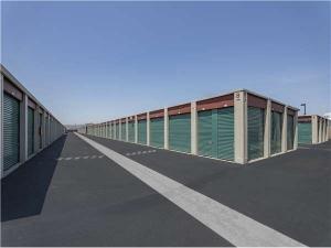 Image of Extra Space Storage - Santa Clara - De La Cruz Blvd Facility on 1700 De La Cruz Boulevard  in Santa Clara, CA - View 2