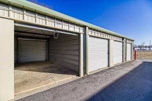Your Extra Closet - Valley View Facility at  5925 Southwest Drive, Jonesboro, AR
