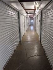 Image of Storage Sense - Long Beach Facility on 19135 Pineville Road  in Long Beach, MS - View 4
