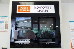 Image of Public Storage - Port Washington - 1 Seaview Blvd Facility on 1 Seaview Blvd  in Port Washington, NY - View 4