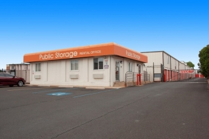Public Storage - Philadelphia - 6225 Oxford Ave Facility at  6225 Oxford Ave, Philadelphia, PA