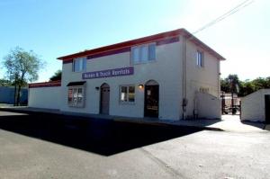 Public Storage - Maple Shade - 124 W Rudderow Ave - Photo 1