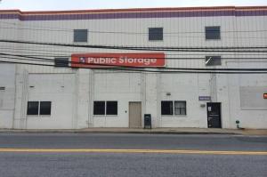 Public Storage - Yonkers - 955 Saw Mill River Road Facility at  955 Saw Mill River Road, Yonkers, NY