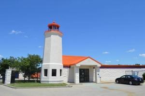 Public Storage - Carmel - 1099 N Rangeline Road Facility at  1099 N Rangeline Road, Carmel, IN