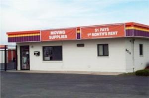 Public Storage - Louisville - 6714 Preston Hwy Facility at  6714 Preston Hwy, Louisville, KY