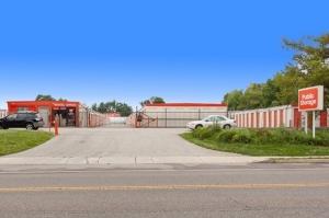 Public Storage - Philadelphia - 1431 Ivy Hill Road Facility at  1431 Ivy Hill Road, Philadelphia, PA