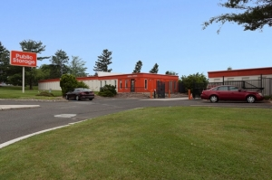Public Storage - Delran - 4001 Route 130 South Facility at  4001 Route 130 South, Delran, NJ