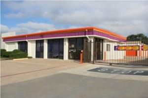 Public Storage - Lawrenceville - 2629 Brunswick Ave Facility at  2629 Brunswick Ave, Lawrenceville, NJ