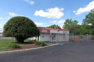Public Storage - Blackwood - 233 Erial Road Facility at  233 Erial Road, Blackwood, NJ