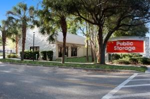 Public Storage - Charleston - 1439 Folly Road Facility at  1439 Folly Road, Charleston, SC