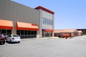 Public Storage - Rockville - 16001 Frederick Road Facility at  16001 Frederick Road, Rockville, MD