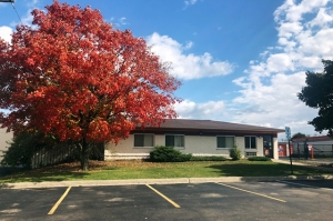 Public Storage - Livonia - 12900 Newburgh Road Facility at  12900 Newburgh Road, Livonia, MI