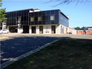 Public Storage - Raleigh - 4920 Capital Blvd