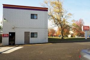 Public Storage - Southampton - 950 Jaymor Road Facility at  950 Jaymor Road, Southampton, PA