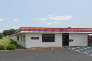 Public Storage - Sharonville - 3677 E Kemper Road
